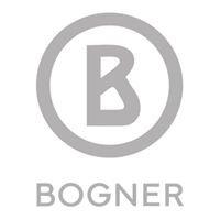 Bogner Fornebu S