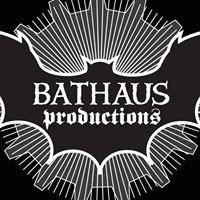 The Bathaus