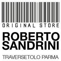 Roberto Sandrini