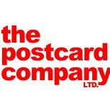 The Postcard Company Ltd.