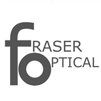 Fraser Optical - Beauly, Inverness-shire