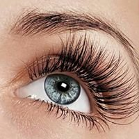 Flawless Tanning & Eyelash Extensions