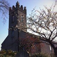 St Brigid's Stillorgan