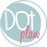 DOTplan
