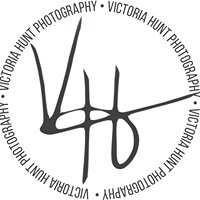 Victoria Hunt Photography