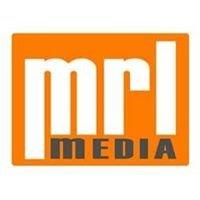 MRL Media
