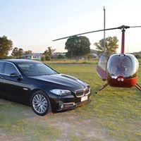 Atlantic Limousine Transfers & Tours Australia