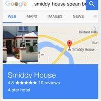 Smiddy House