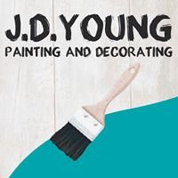 J.D.Young Decorating