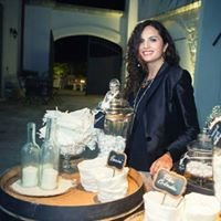 Amapulia Wedding and Event Planner