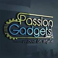 PassionGadgets