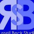 Russell Beck Studio Limited