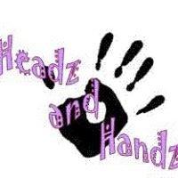Headz and Handz