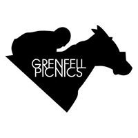 Grenfell Picnic Races