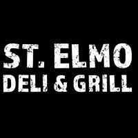 St. Elmo Deli & Grill
