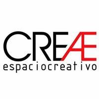CREAE ESPACIO CREATIVO ESCUELA DE ARTE
