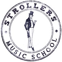 Strollers Music School