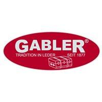 Leder Gabler