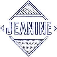 La Boutique de Jeanine