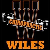 Wiles Chiropractic