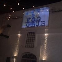 Koo Club, Santorini Thira