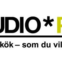 Studio Plong AB
