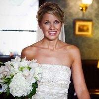 Glow Bridal Makeup
