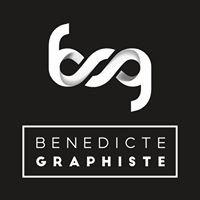 Bénédicte Graphiste