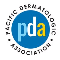 Pacific Dermatologic Association