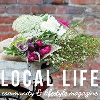 Your Local Life Magazine