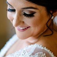 Samantha Connor Makeup Artist