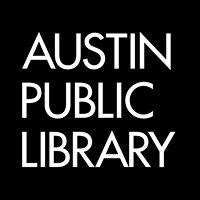 Twin Oaks Branch, Austin Public Library
