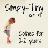 Simply-Tiny