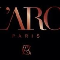 L'Arc Paris, 12 rue de Presbourg - Paris 16