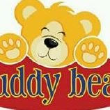 Buddy Bear Heidelberg