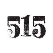 515 Creative Shop