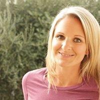 Emma Spurrell Nutrition & Fitness