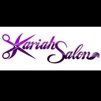 Kariah Hair Salon