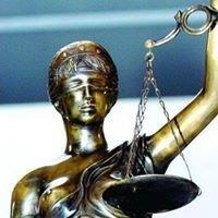 Skubi teisinė pagalba turintiems skolų