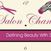 Salon Chanle