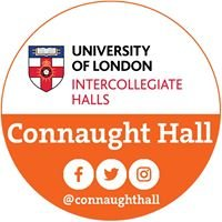 Connaught Hall