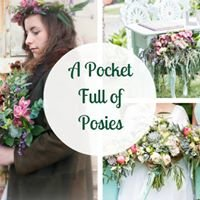 A Pocket full of Posies
