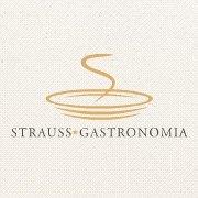 Strauss Gastronomia
