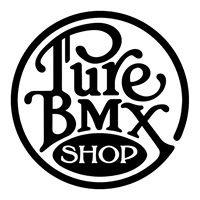 Pure BMX Shop