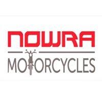 Nowra Motorcycles