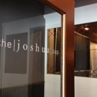 The Joshua Cup
