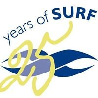 SURF - Scotland's Regeneration Forum