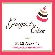 Georginas Cakes