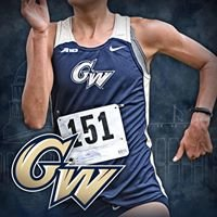 GW Cross Country and Track