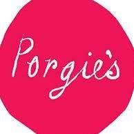 Porgie's